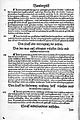 De Bambergische Halsgerichtsordnung (1531) 72.jpg