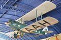 De Havilland DH60G Gipsy Moth 'G-AAAH' 'Jason' (19097804206).jpg