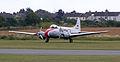 De Havilland Dove D-INKA (5932936601).jpg