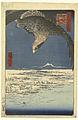 De Jumantsubo vlakte te Susaki bij Fukagawa-Rijksmuseum RP-P-1960-279.jpeg