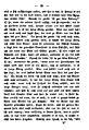De Kinder und Hausmärchen Grimm 1857 V1 070.jpg