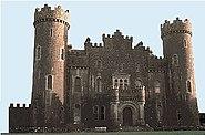 De Lacey Castle 01