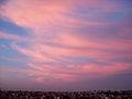 De Madrid al cielo 128.jpg
