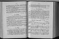 De Schauenburg Allgemeines Deutsches Kommersbuch 043.jpg