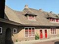 De Steeg, monumentale panden aan de Bentincklaan 16 en 17 GM0275-13 en 14 foto2 2013-08-23 17.13.jpg