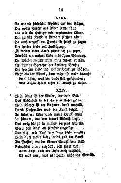 De William Shakspeare's sämmtliche Gedichte 014.jpg