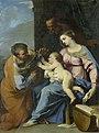 De heilige familie Rijksmuseum SK-C-1345.jpeg