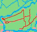 De hele Route.PNG