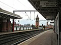 Deansgate Station - geograph.org.uk - 1469184.jpg