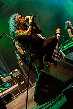 Death Angel Metal Frenzy 2018 17.jpg