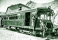 Death Valley Railroad - Brill Motorcar.jpg
