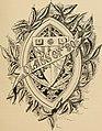 Debutante (1889) (14774502581).jpg