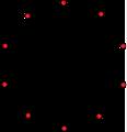 Decagram 3-2.png