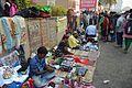 Decorative Product Stalls - 41st International Kolkata Book Fair - Milan Mela Complex - Kolkata 2017-02-04 5074.JPG