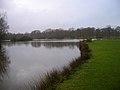 Decoy Pond - geograph.org.uk - 335353.jpg