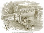 Dee bridge disaster