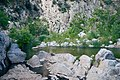 Deep Creek Hot Springs Mojave River 30.jpg
