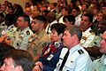 Defense.gov News Photo 000531-D-9880W-003.jpg