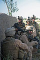 Defense.gov News Photo 080430-M-7448P-005.jpg