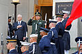 Defense.gov News Photo 091027-D-9880W-084.jpg