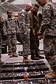 Defense.gov photo essay 070222-F-0193C-007.jpg