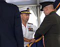 Defense.gov photo essay 090625-F-6655M-009.jpg