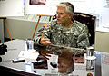 Defense.gov photo essay 090728-A-0193C-012.jpg