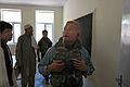 Defense.gov photo essay 090812-A-6365W-227.jpg