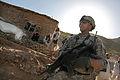 Defense.gov photo essay 090812-A-6365W-448.jpg