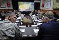 Defense.gov photo essay 090909-F-6655M-228.jpg