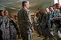 Defense.gov photo essay 091220-A-0193C-007.jpg