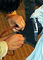 Defense.gov photo essay 100722-A-0029V-140.jpg