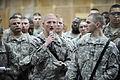 Defense.gov photo essay 110711-F-RG147-699.jpg