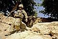 Defense.gov photo essay 111020-F-FT240-083.jpg