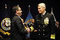 Defense.gov photo essay 111118-F-RG147-136.jpg