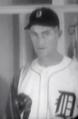 Del Baker 1941.png