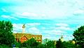 Delafield Hotel - panoramio.jpg