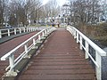 Delft - 2013 - panoramio (92).jpg