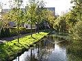 Delft - Bartokpad - panoramio - StevenL.jpg