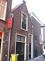 Delft - Kerkstraat 16-17.jpg