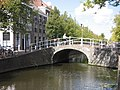 Delft - Sint Jacobsbrug.jpg