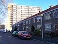 Delft - panoramio - StevenL (11).jpg