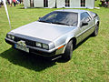 Delorean dmc12 front.jpg