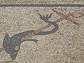 Delos Mosaic - panoramio (5).jpg