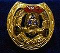 Delta Sigma Pi badge.jpg