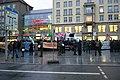 Demo vor Altmarktgalerie.JPG
