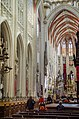 Den Bosch St. Jan's kathedraal-Cathedral - panoramio.jpg