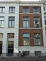 Den Haag - Bankastraat 104.JPG