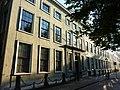 Den Haag - Lange Voorhout 7.JPG