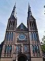 Den Haag Elandstraatkerk Fassade 2.jpg